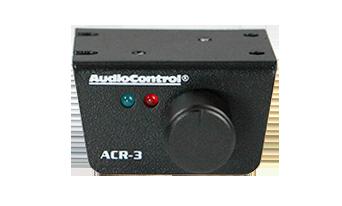 BB-ACR-3