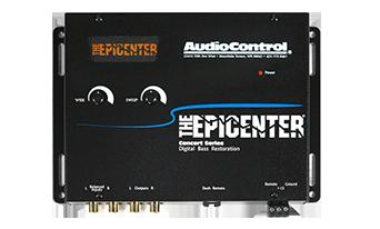BB-TheEpicenterConcert
