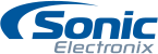 sonicelectronix-backlink