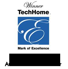 moe_winner_logo