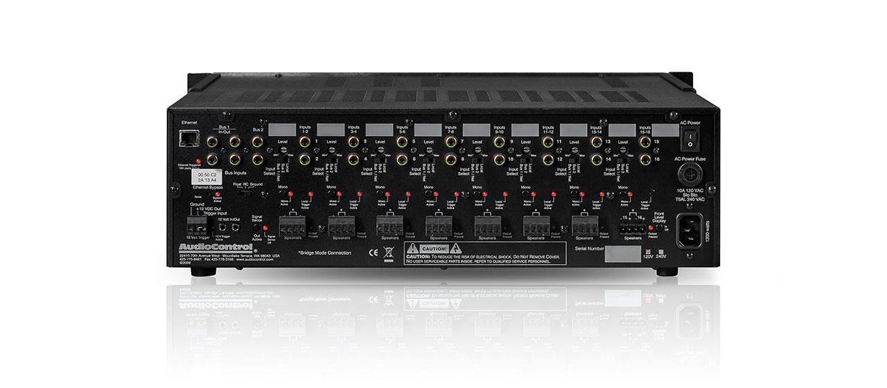 model d3400 audiocontrol. Black Bedroom Furniture Sets. Home Design Ideas