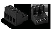 BB-Connectors