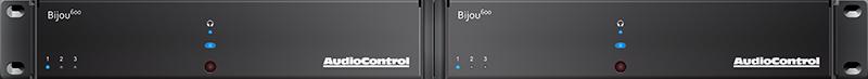 bijou-rack-double