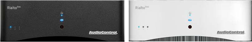 rialto-600-front-bw