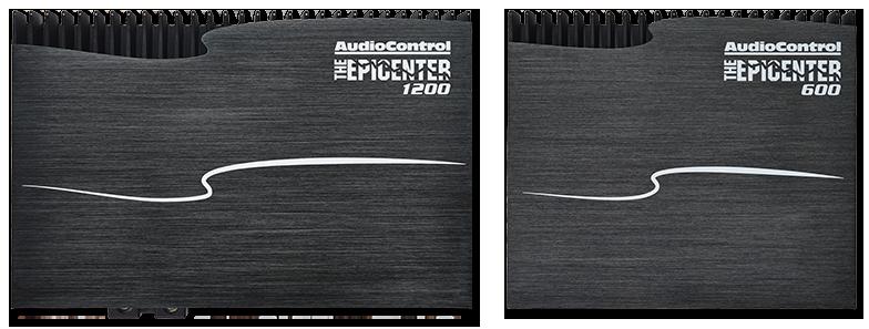 epicenter600-1200