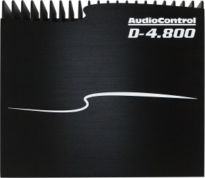 D-4.800_top_coveron_white