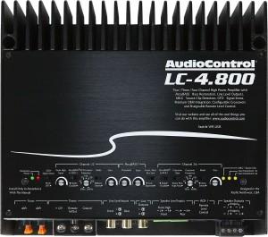LC-4.800_top_coveroff_white
