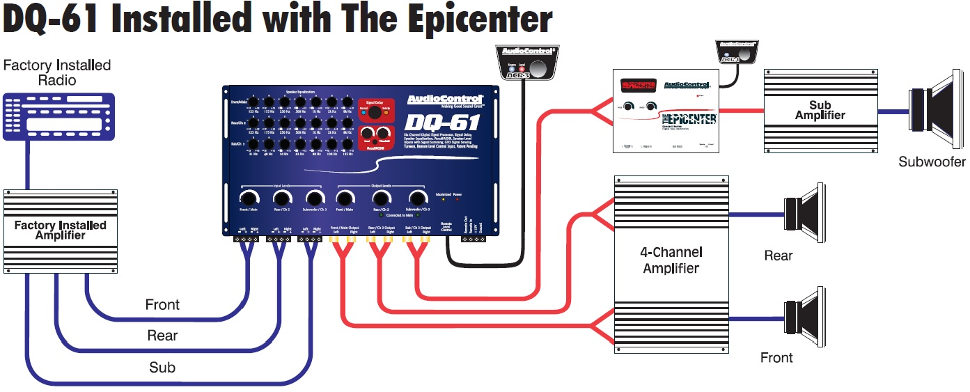 DQ61_installw_epicenter car application diagrams audiocontrol audiocontrol epicenter wiring diagrams at n-0.co