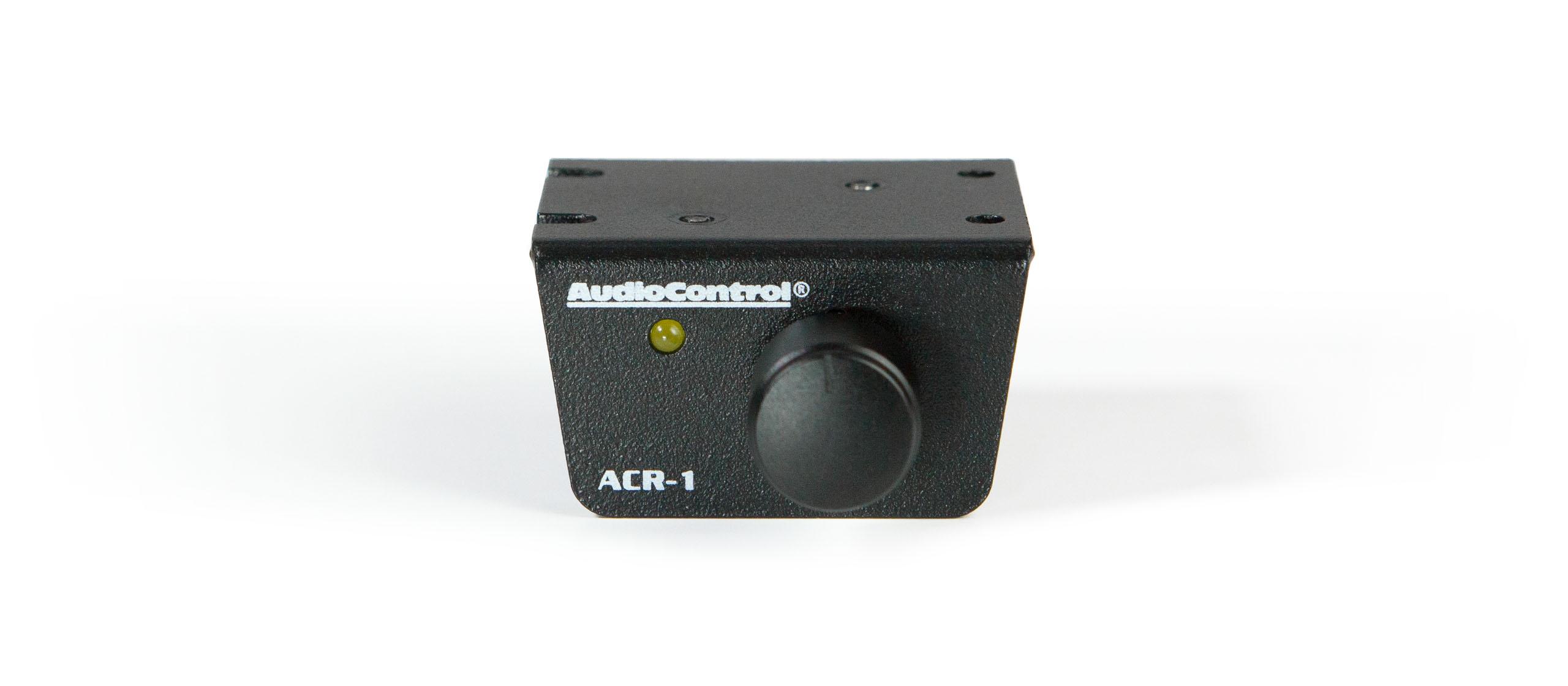 Acr 1 Audiocontrol Pin Wiring Diagram Dash Jpg On Pinterest It