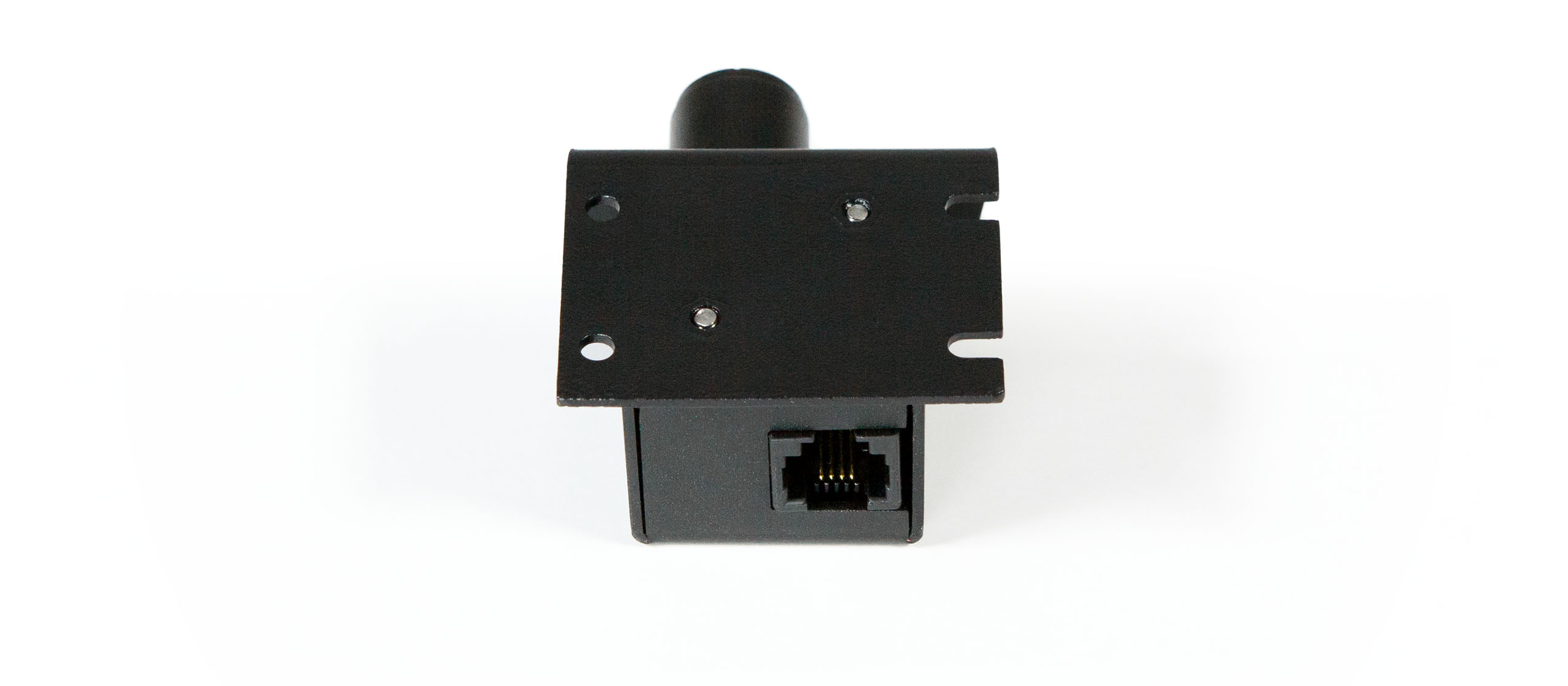Acr 2 Audiocontrol Pin Wiring Diagram Dash Jpg On Pinterest It