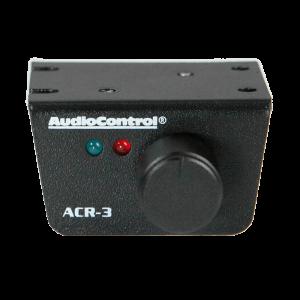 sc_ACR-3-800x800