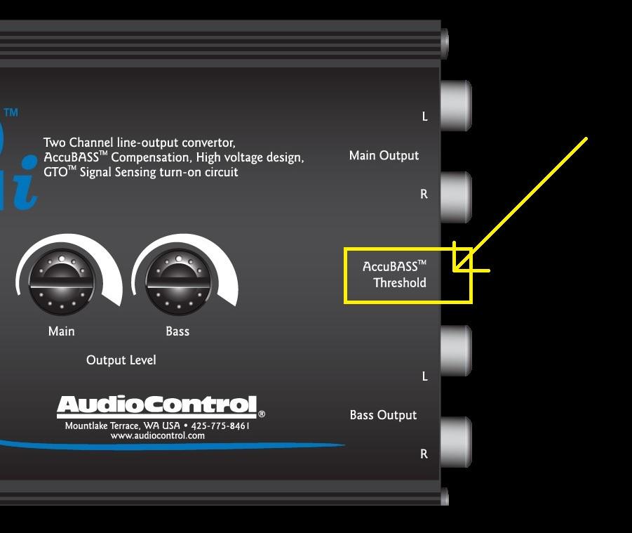 soundstream subwoofer wiring diagram subwoofer dimensions Subwoofer Amp Wiring Diagram Subwoofer Amp Wiring Diagram