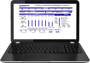 Laptop_M-Series_Zone Config_small
