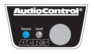 acr-3_blueled