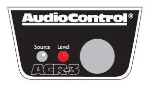 acr-3_redled