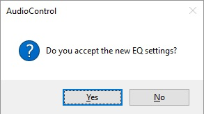 auto_eq_acceptsettings