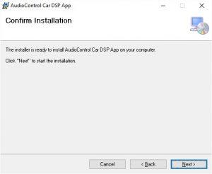 install_04