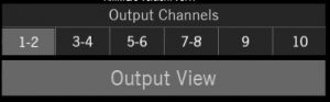 outputchannel_tabs
