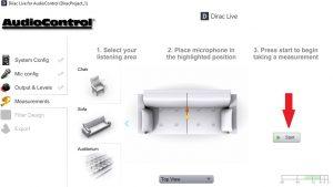 dirac_measurements_startbutton