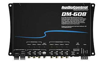 BB-DM-608