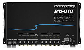 BB-DM-810