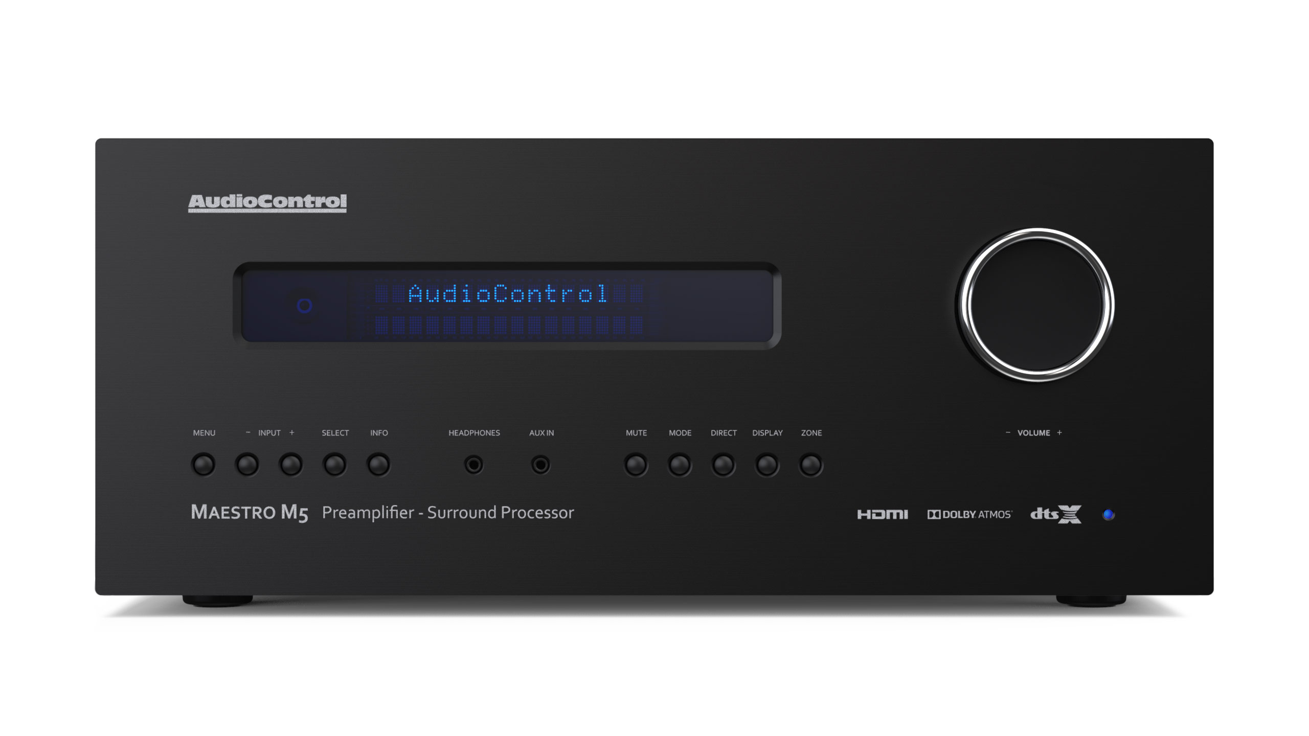 news audiocontrol car alternator wiring diagram the maestro m5 is based upon the award winning audio and video platform utilized in audiocontrol's line of home theater receivers, delivering the features