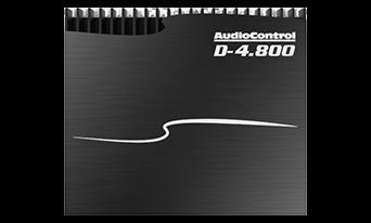 bb-d4800