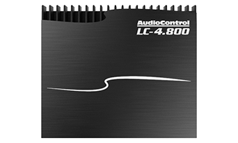 bb-lc-4800