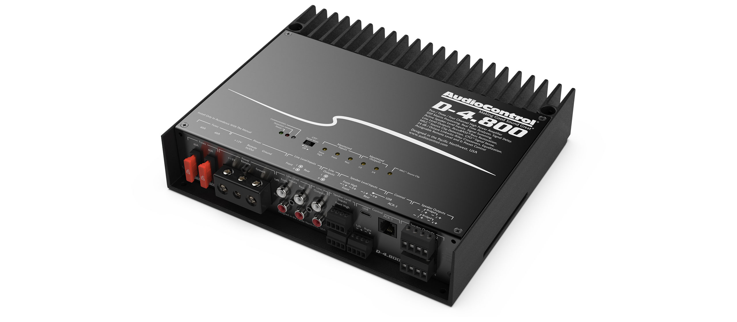D 4800 Audiocontrol Pin Wiring Diagram Dash Jpg On Pinterest It