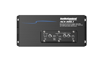 bb-acx-300-1