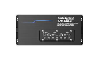 bb-acx-300-4