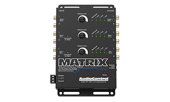 BB-MatrixPlus
