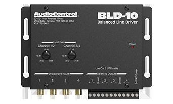 bb-bld-10