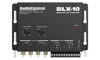 bb-blx-10
